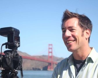 See San Francisco through the Eye of a Professional Photographer